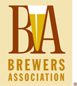 Member of Brewers Association